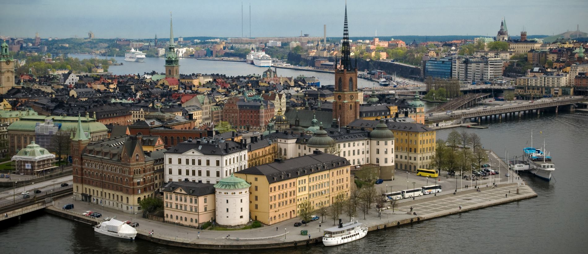 grovsopor och avfallshantering stockholm